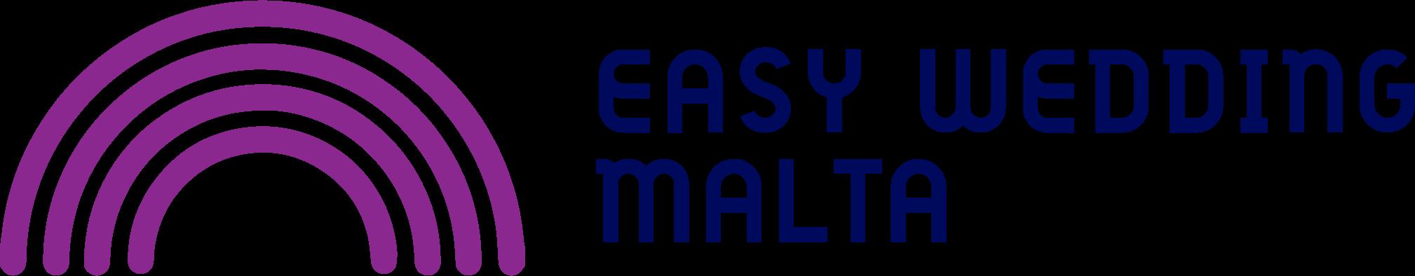 Easy Wedding Malta