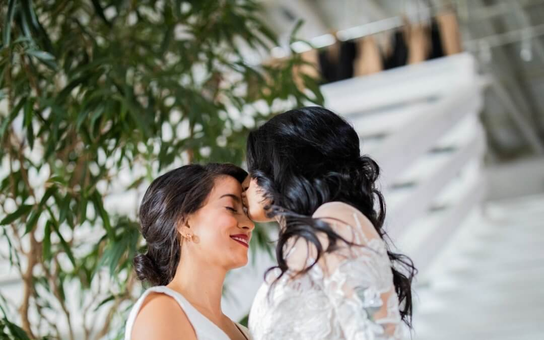Affordable destination wedding packages in Malta (All inclusive LGBT)