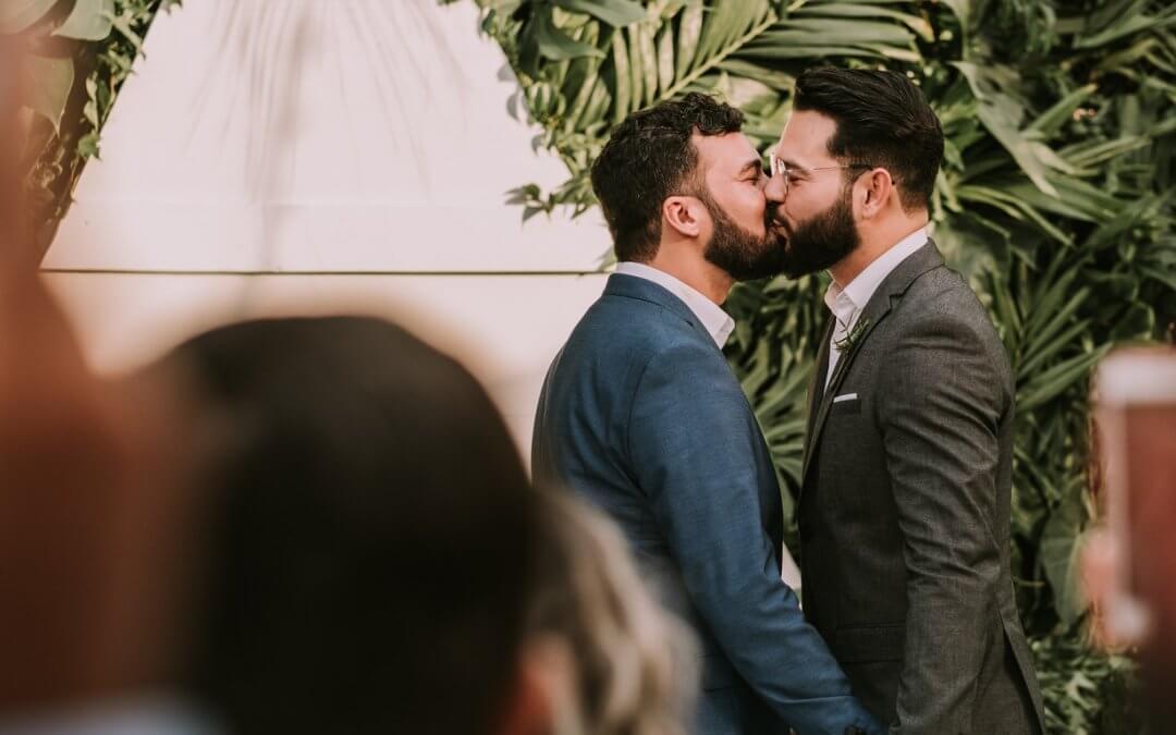 Top 3 picks of Wedding Destination in 2021